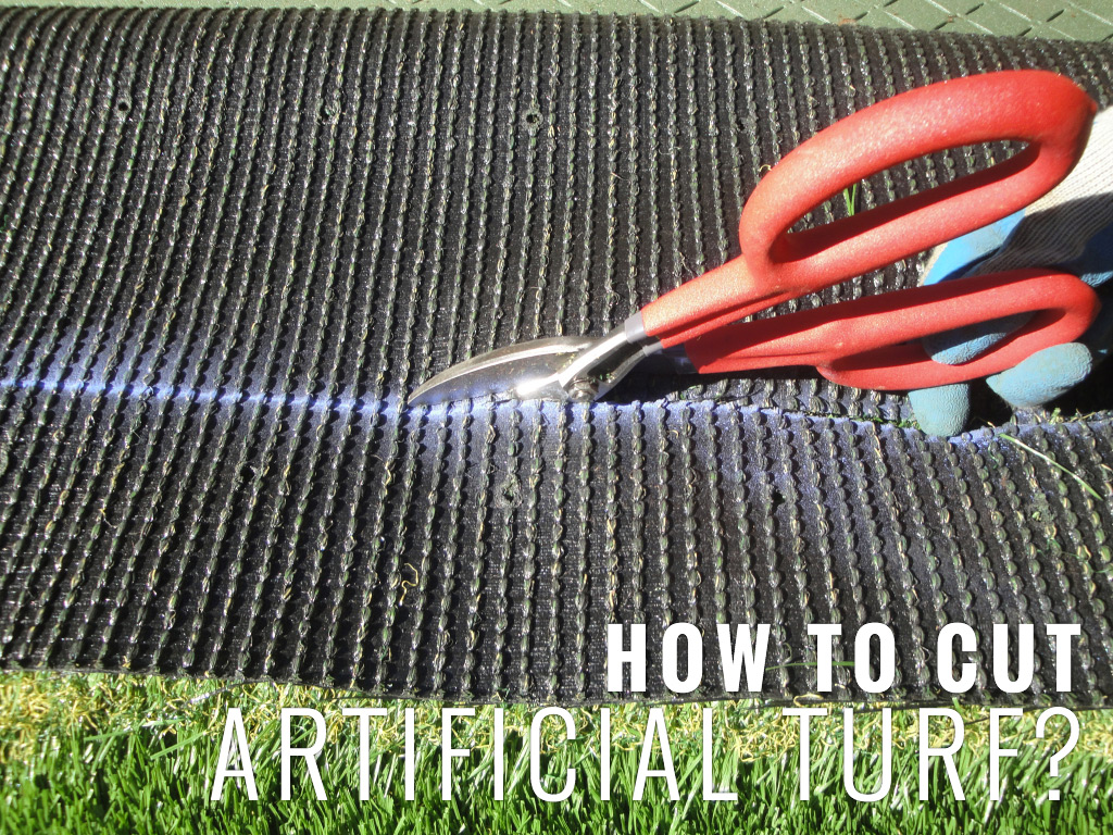 TURF-PROS-SOLUTION_How-to-cut-artificial-turf
