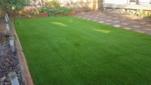Gallery Turf Pros Solution