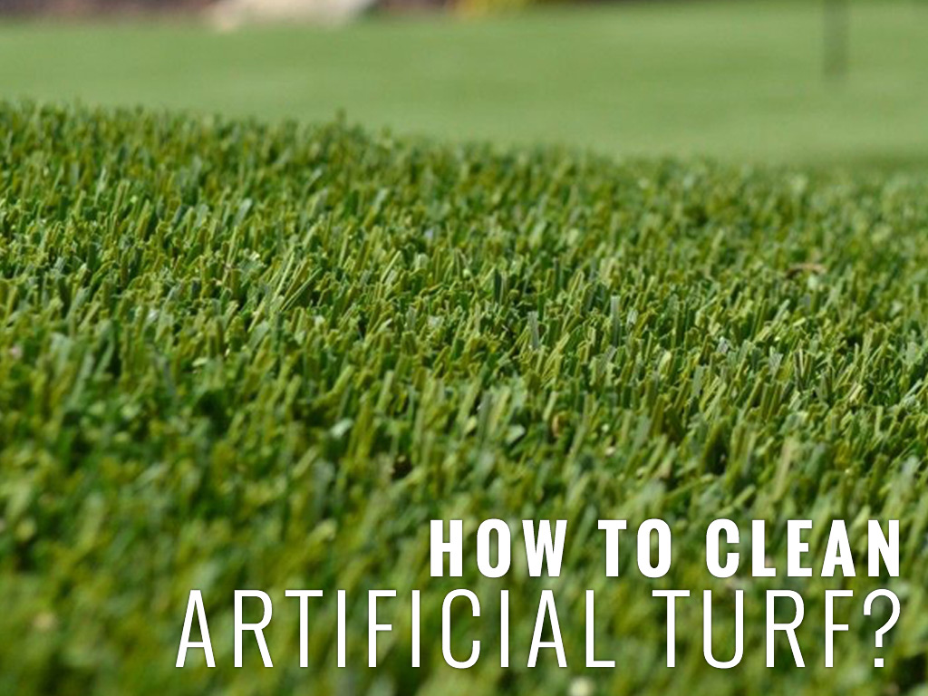 TURF-PROS-SOLUTION_How-to-clean-artificial-turf