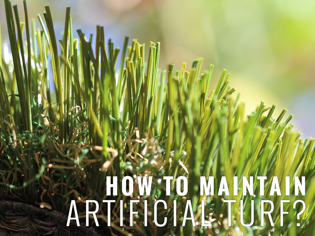 How-to-maintain-artificial-turf