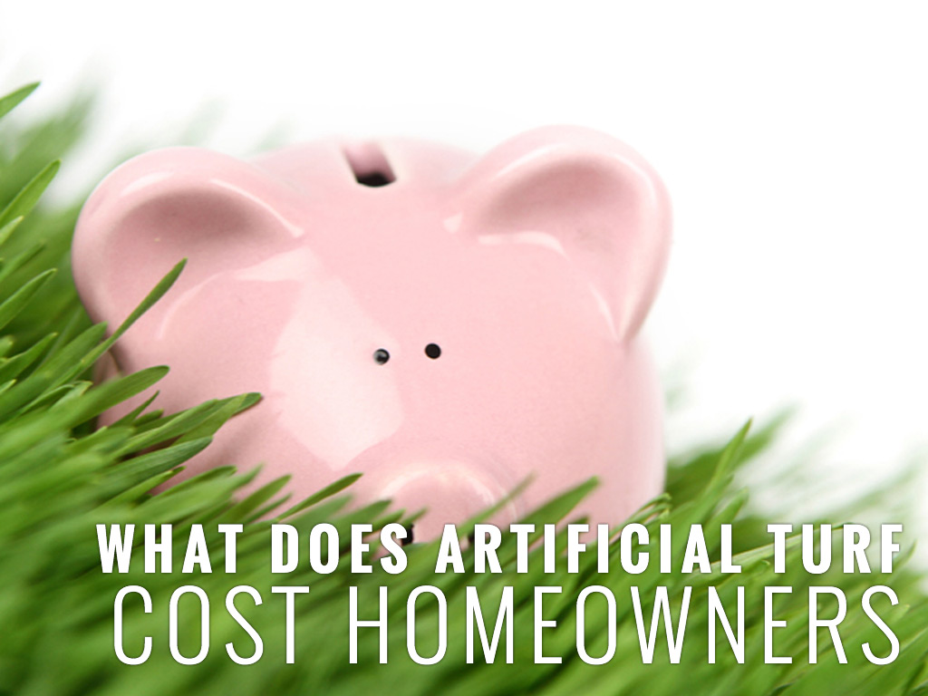 WHAT-DOES-ARTIFICIAL-TURF-COST-HOMEOWNERS