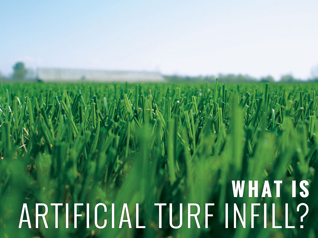 WHAT-IS-ARTIFICIAL-TURF-INFILL