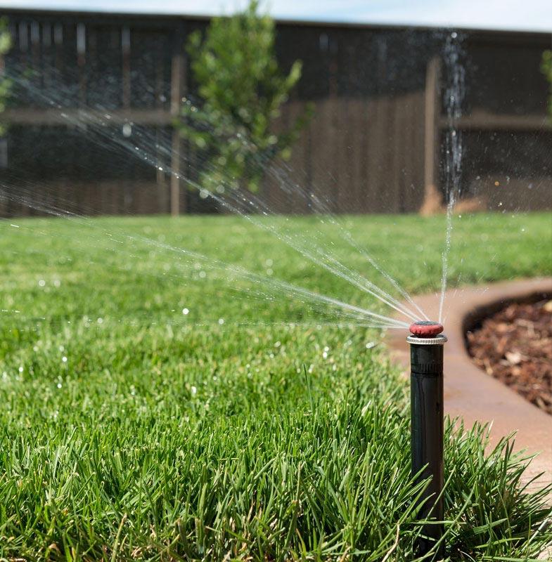 FL-installing-artificial-grass