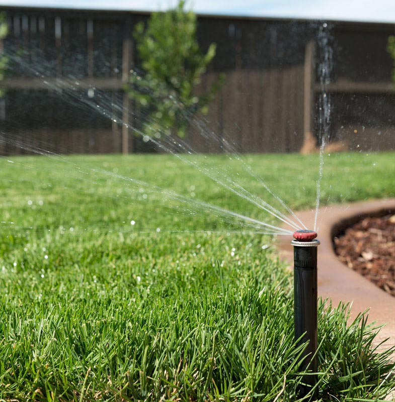 Artificial Turf in Illinois | Turf Pros Solution