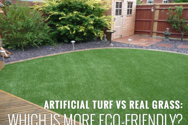 TOP 7 MISTAKES DIY ARTIFICIAL TURF INSTALLERS MAKE
