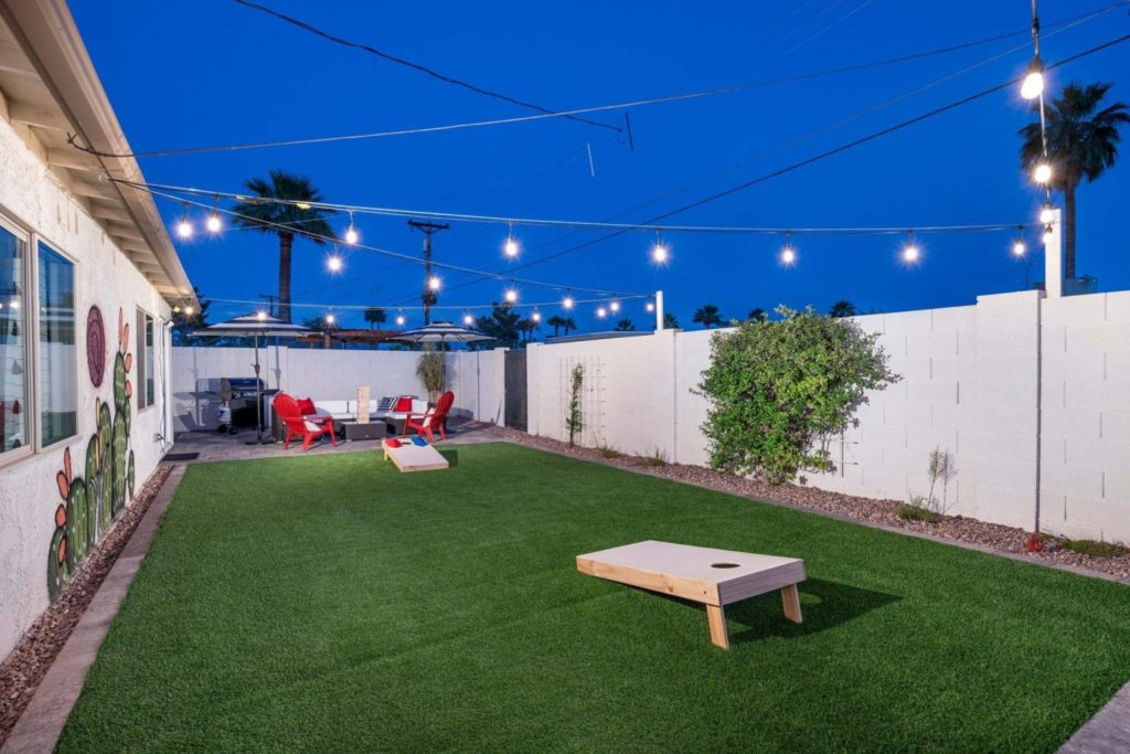 Lawn-Games-are-better-on-Artificial-Grass-1536x1025