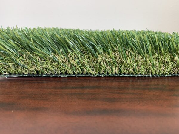 Imperial Supreme Artificial Grass