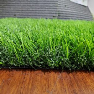 k92 artificial grass