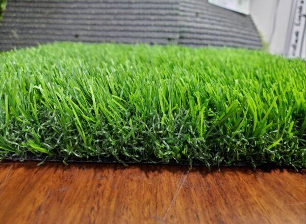 k92 artificial grass