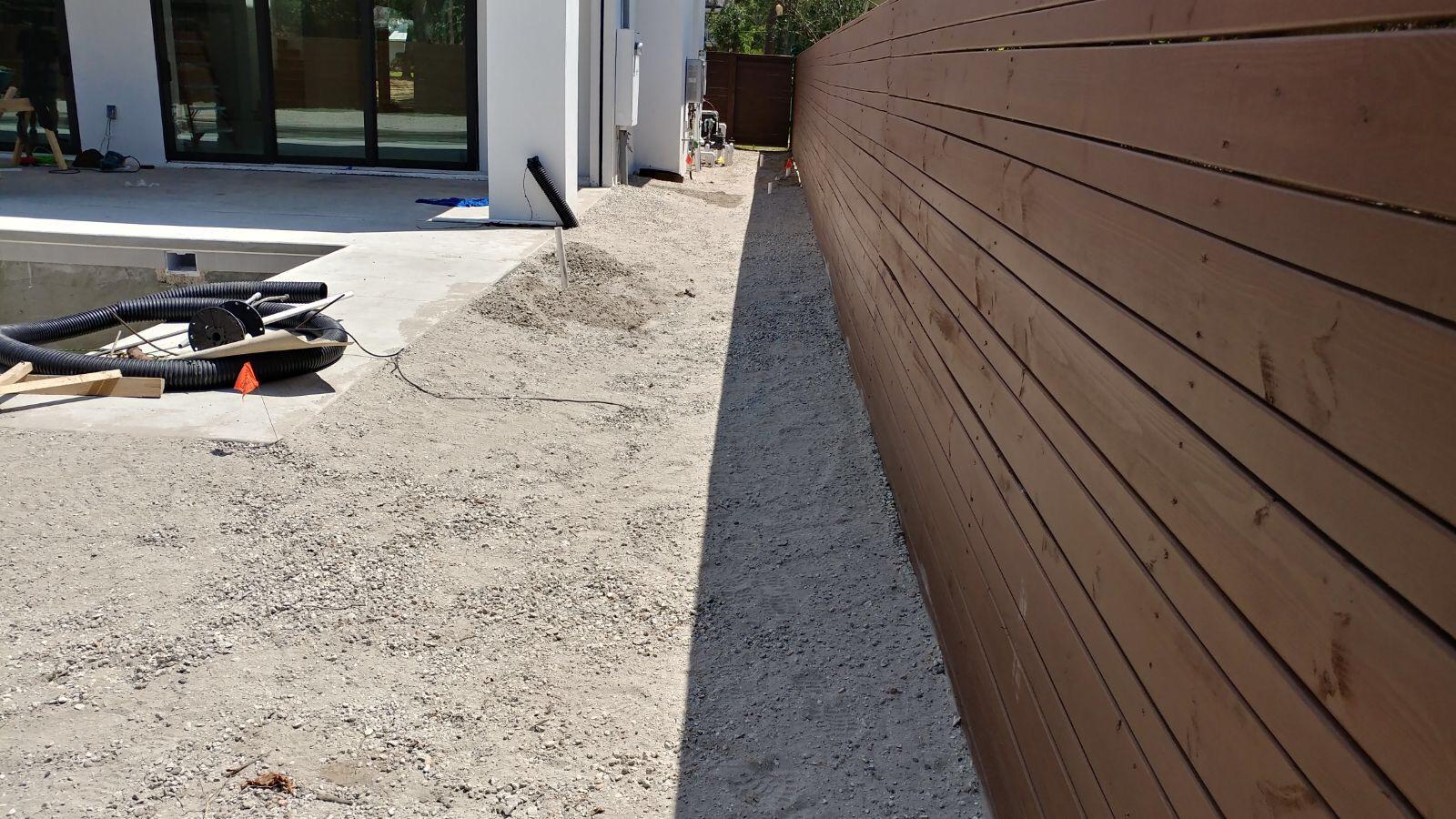 artificial turf 101