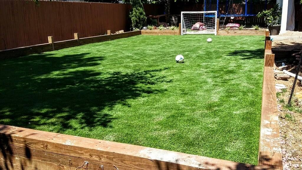 artificial turf 123