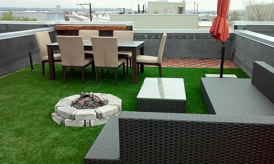 artificial turf 147