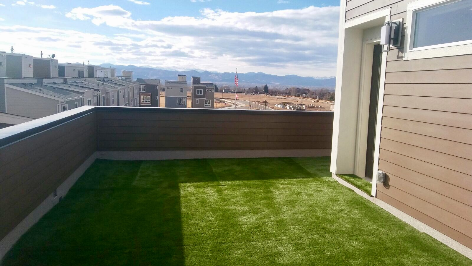 artificial turf 60