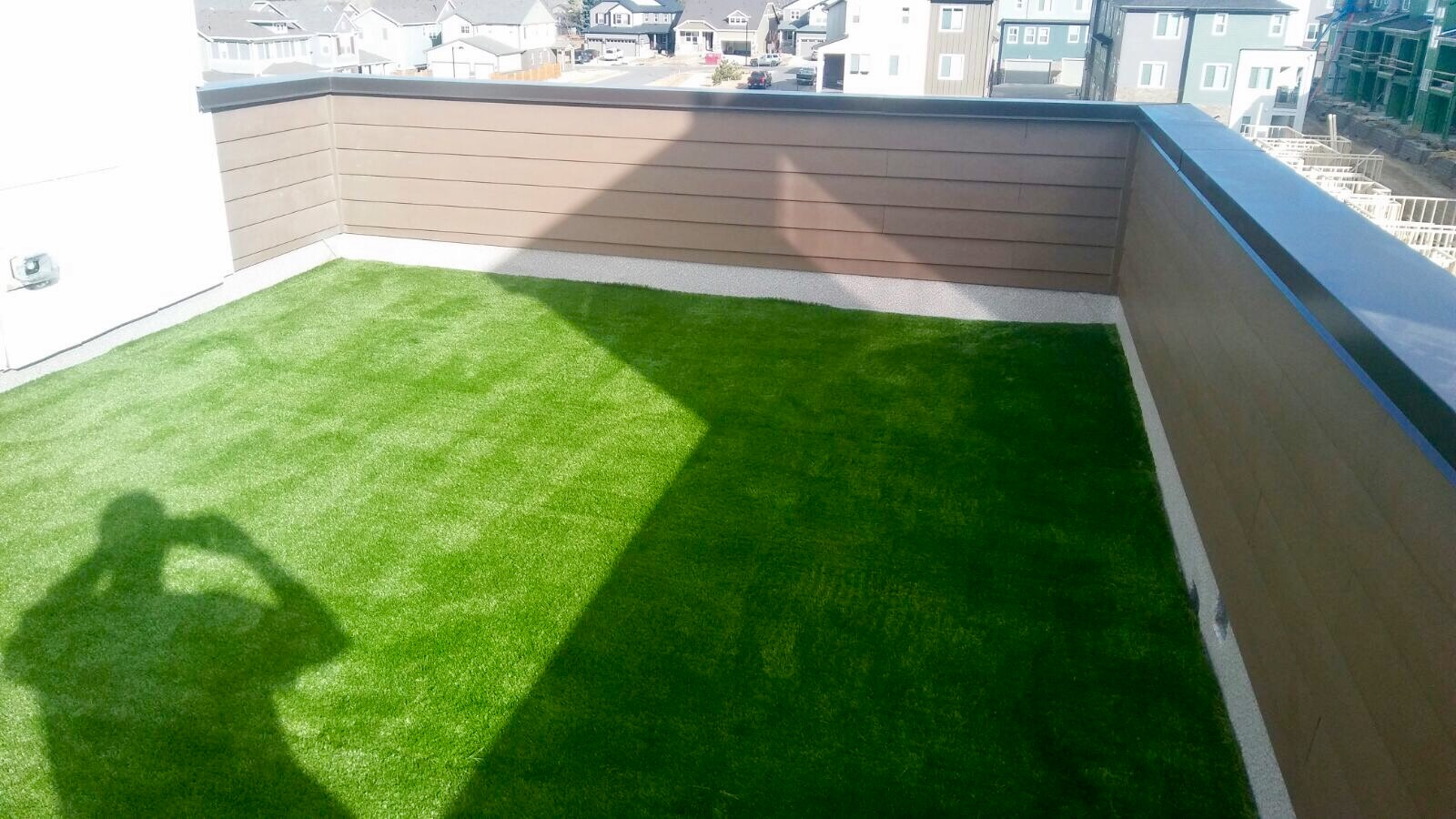artificial turf 61