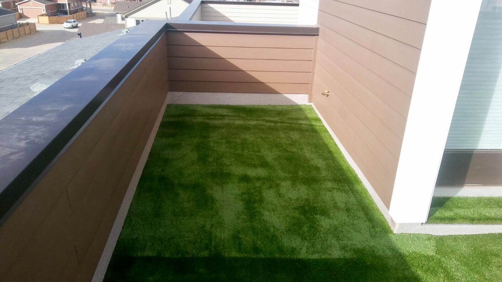 artificial turf 62