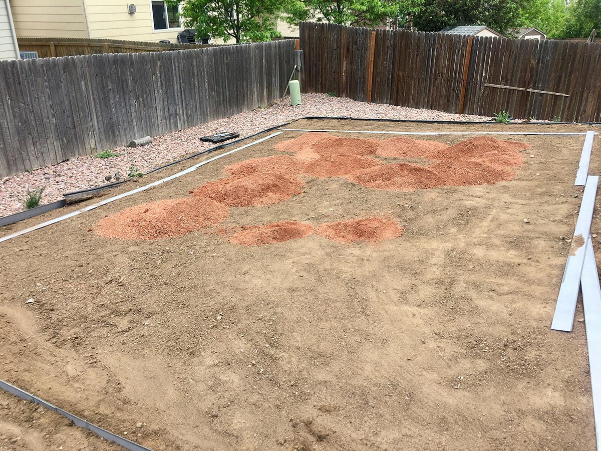 artificial turf 78